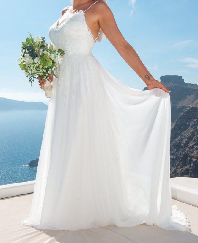 the ultimate bride wedding dress | pre-loved wedding dresses australia