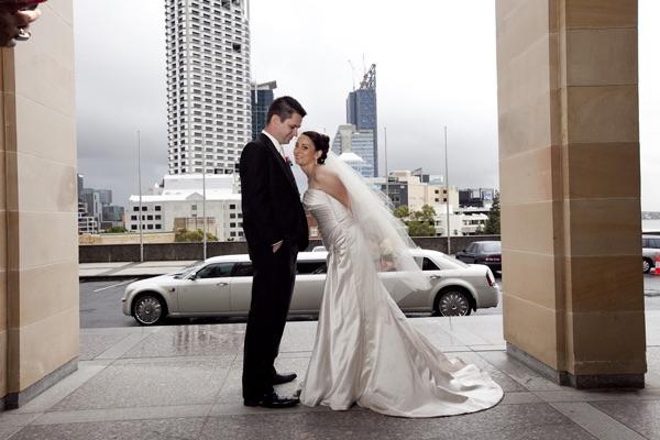 sheath wedding dress | sell my wedding dress