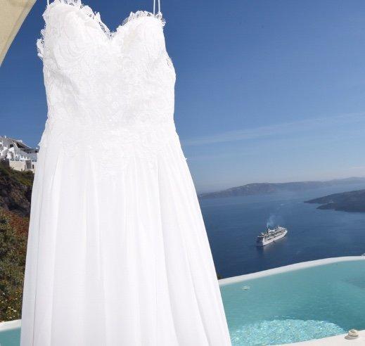 size 8 boho wedding dress   Pre-loved wedding dresses melbourne