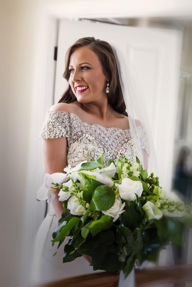 suzanne harward wedding dress | pre-loved wedding dress