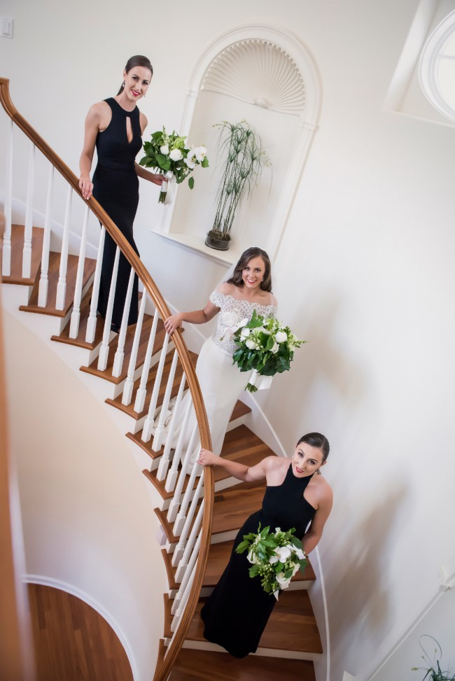 size 8 suzanne harward wedding dress | sell my wedding dress