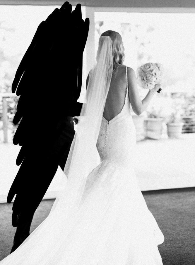 size 6 mori lee wedding dress   sell my wedding dress