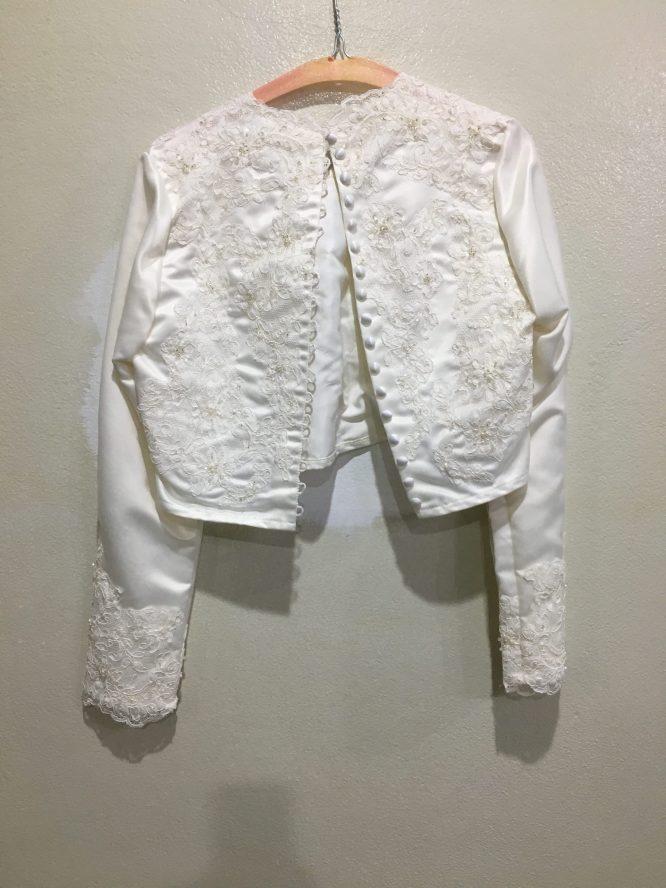 sweetheart demetrios wedding dress | sydney wedding dresses