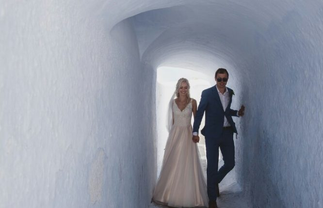 Allure bridal wedding dress | preloved wedding dress