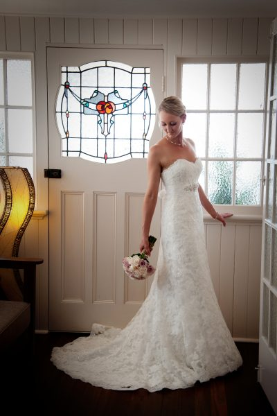 maggie sottero wedding dress | sell my wedding dress