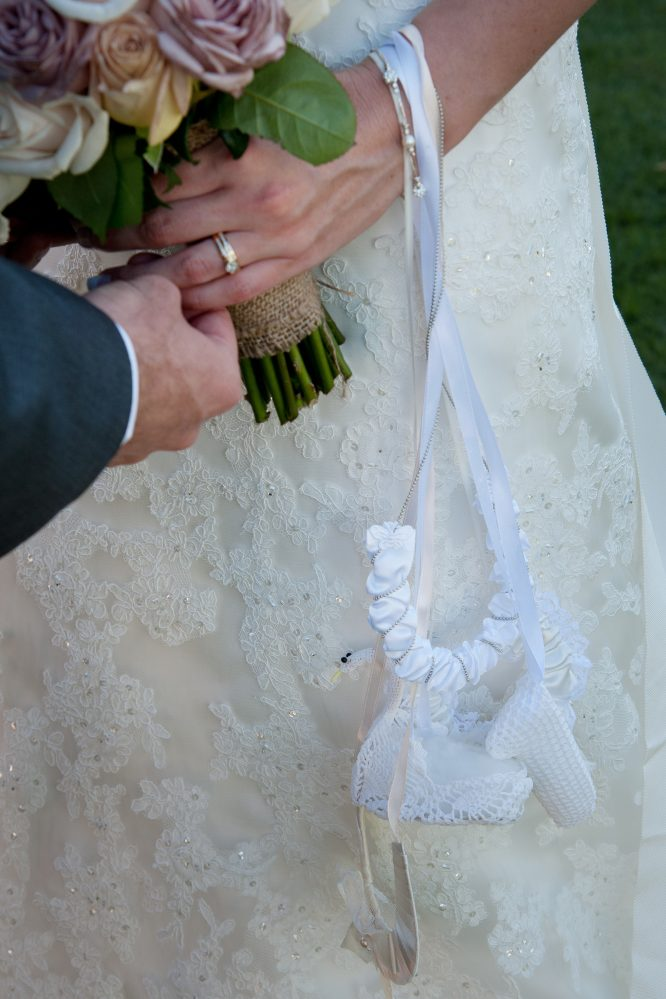 corset maggie sottero wedding dress | buy secondhand wedding dress
