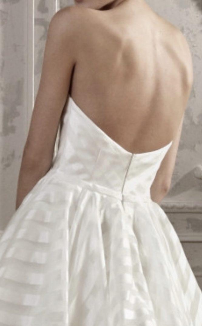 st patrick altafulla wedding dress | second hand wedding dress