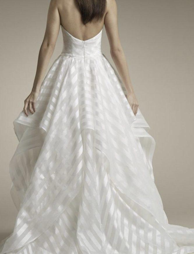 second hand st patrick wedding dress sydney | wedding dress hire