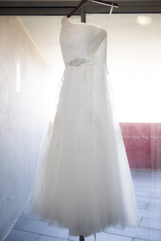 luv bridal wedding dress | wedding dress hire
