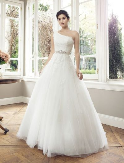 mia solano wedding dress |second hand wedding dresses
