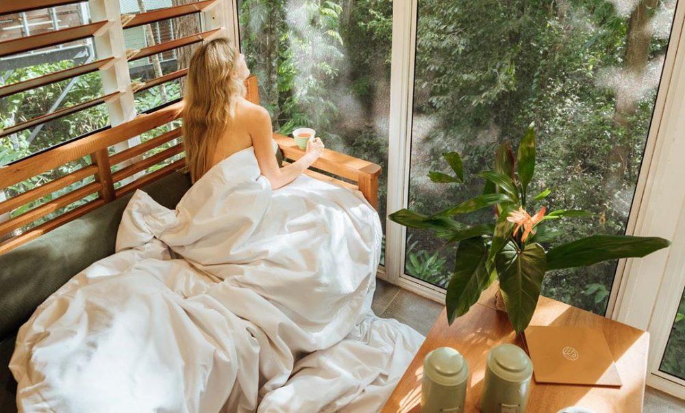 Top 5 Sustainable Honeymoon Destinations in Australia