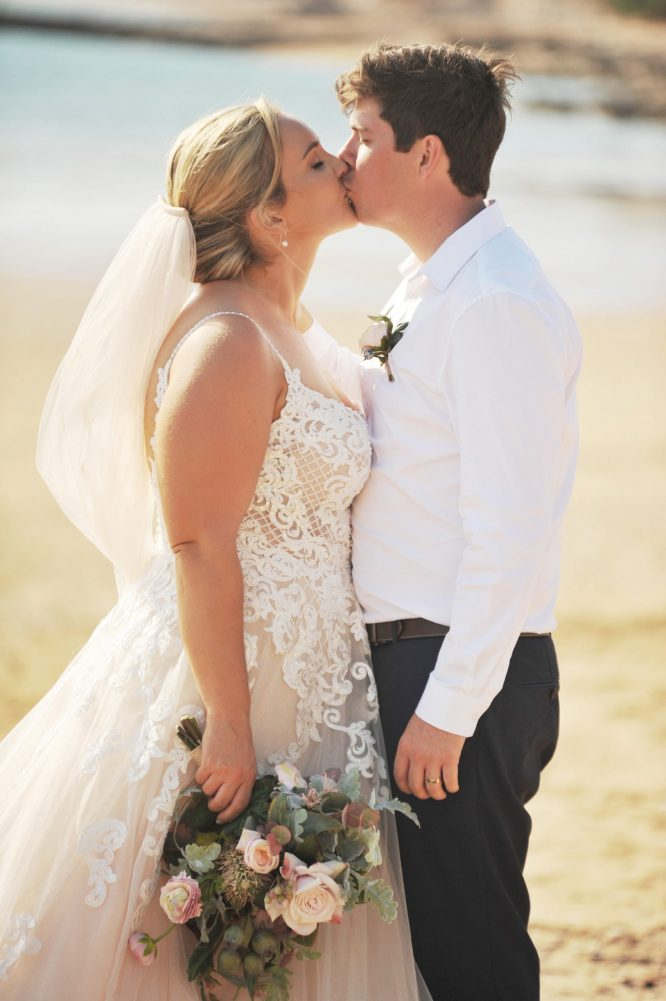 essence of australia | second hand wedding dresses