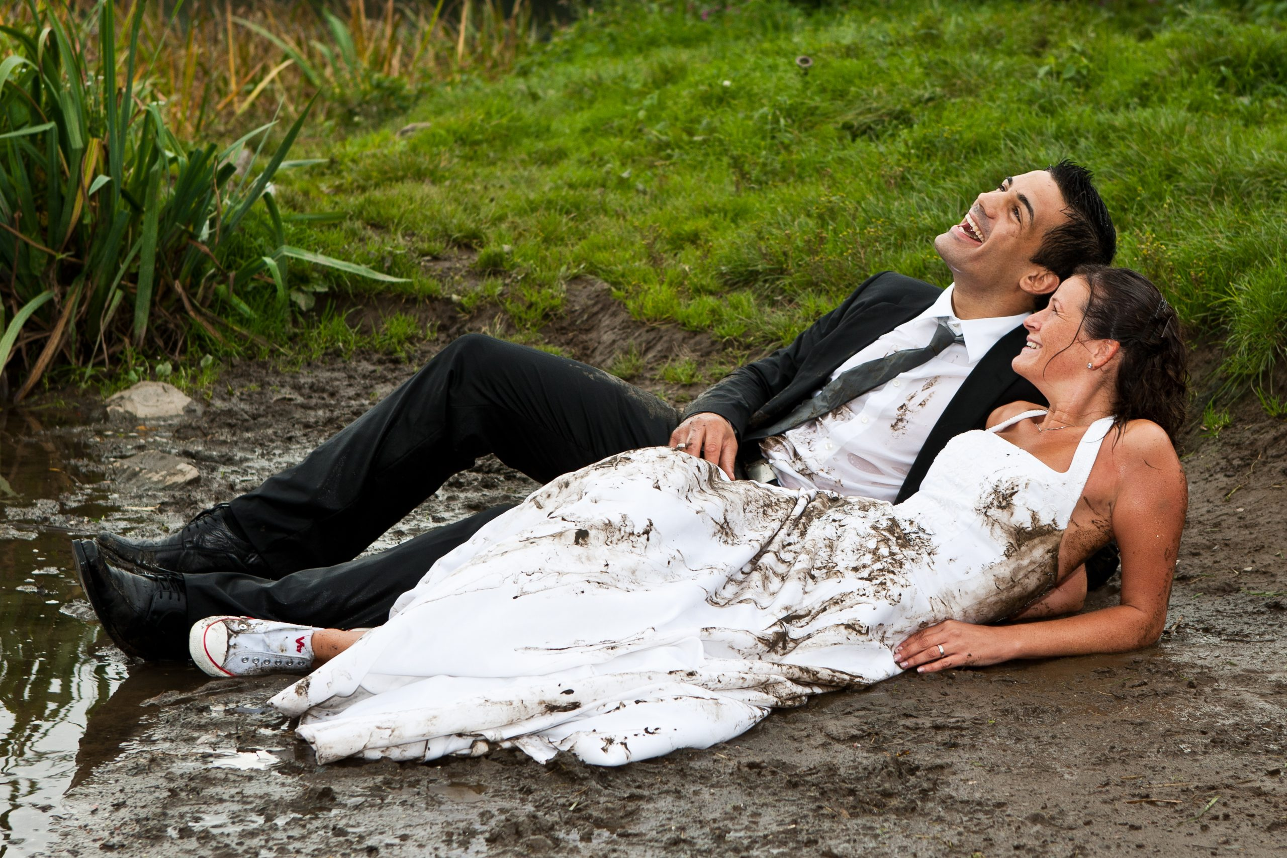 Tips on how to select wedding dress cleaner   wedding dress drycleaner