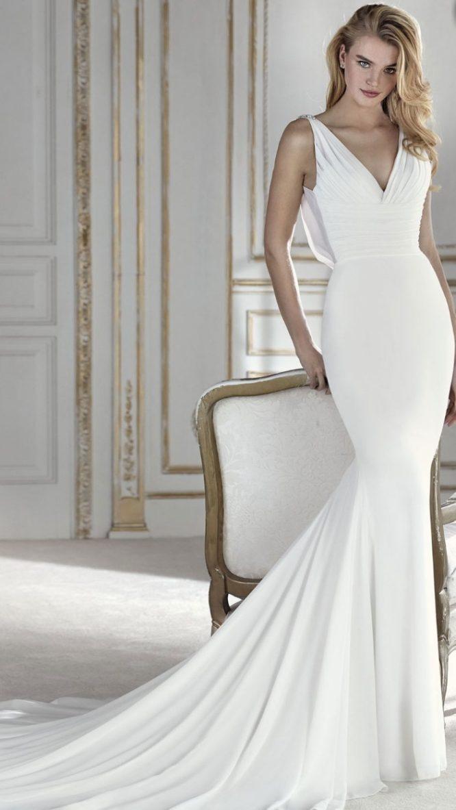 st patrick wedding dress | second hand wedding dresses