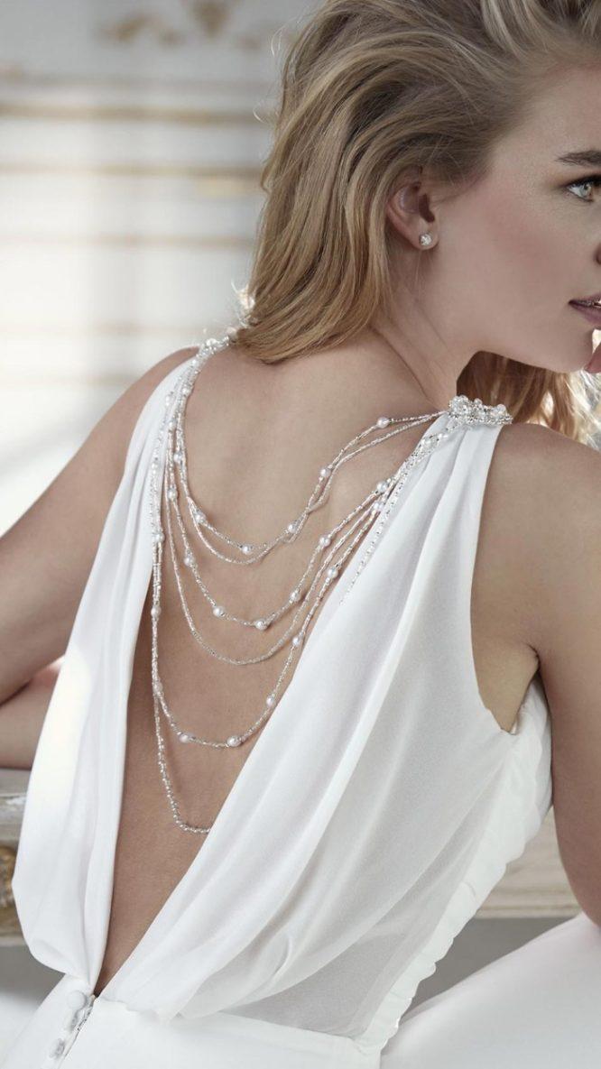 size 12 st patrick wedding dress | wedding dress hire sydney