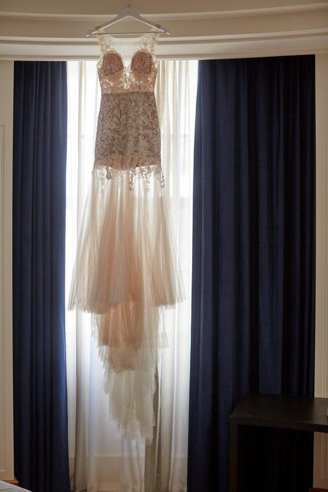 Helen manuell wedding dress | second hand wedding dresses