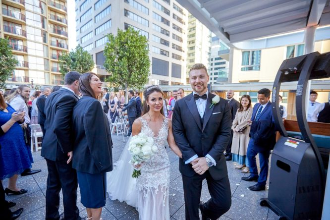 preloved helen manuell wedding dress sydney
