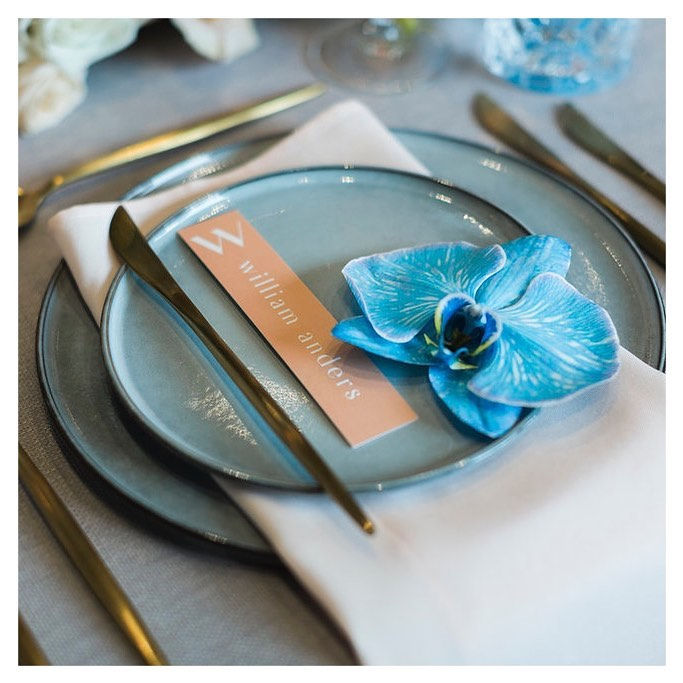 Wedding style with 2020 pantone colour of the year