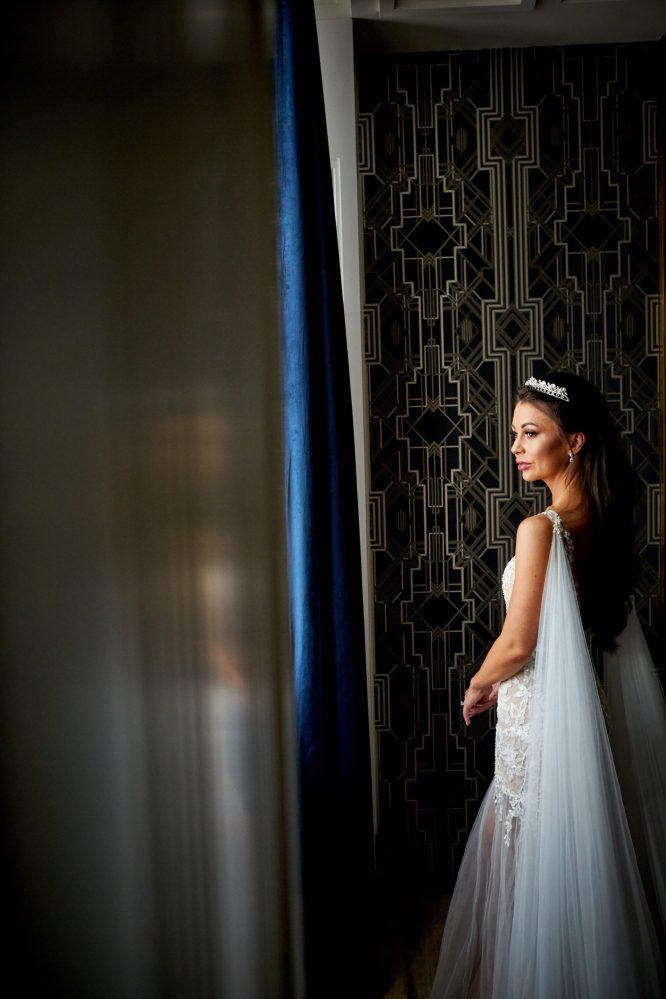 size 6 helen manuell wedding dress | sell my wedding dress