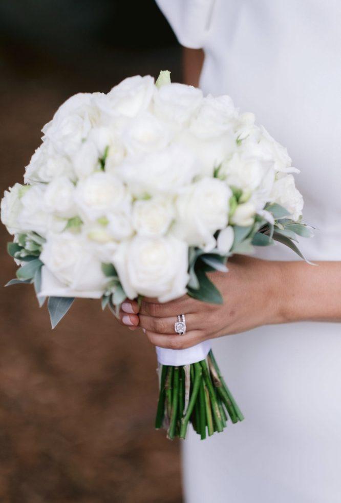 preloved rachel gilbert wedding dress sydney | wedding dress hire sydney