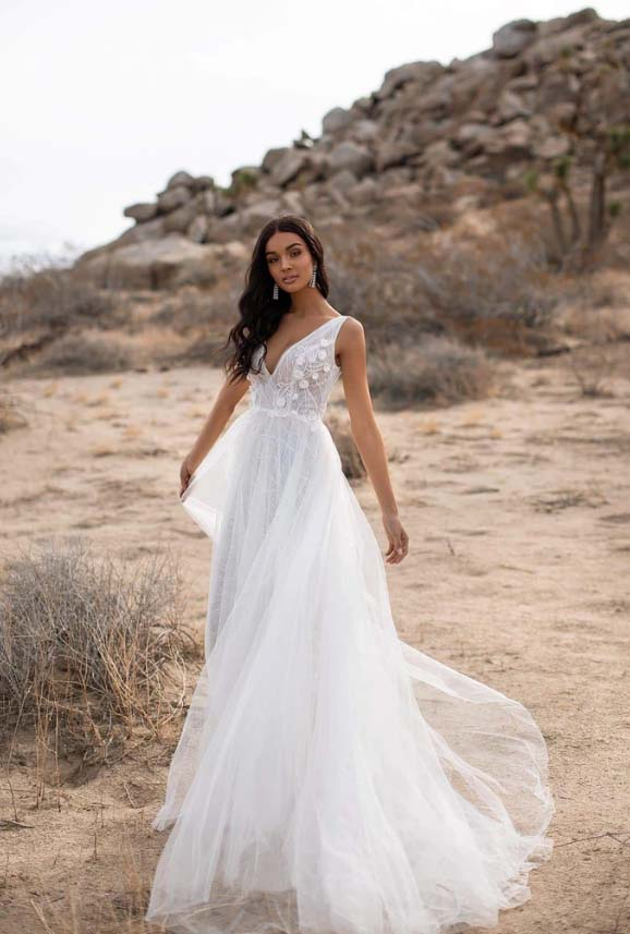 a & n wedding dress |second hand wedding dresses