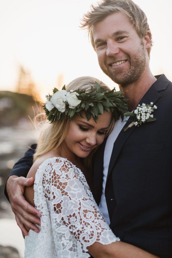 Erin clare wedding dress | second hand wedding dress