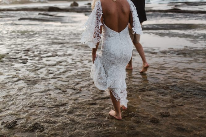 erin clare charlie wedding dress | second hand wedding dress