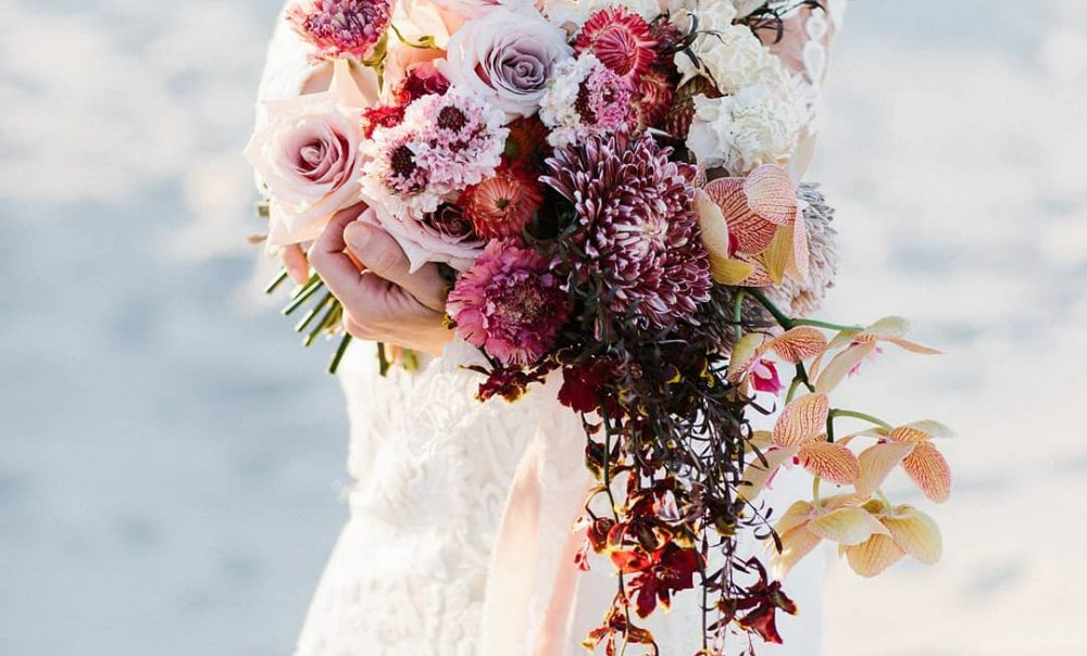 Autumn Wedding Ideas that will have you Falling in Love